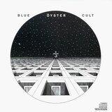 B.O.C - Blue Oyster Cult