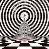 Tyranny and Mutation - Blue Oyster Cult