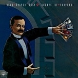 Agents of Fortune - Blue Öyster Cult