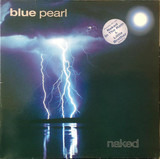 Naked - Blue Pearl