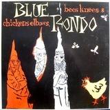 Blue Rondo