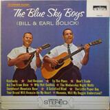 Together Again - Blue Sky Boys