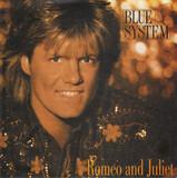 Romeo & Juliet - Blue System