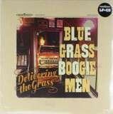 Blue Grass Boogiemen