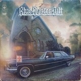 On Your Feet or on Your Knees - Blue Öyster Cult