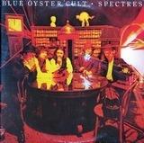 Spectres - Blue Öyster Cult