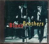 The Definitive Collection - The Blues Brothers