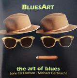 BluesArt
