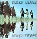The Blues Image