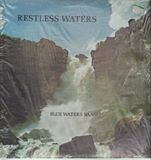 Blue Waters Band