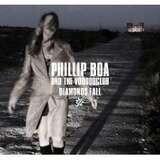 Diamonds Fall - Phillip Boa & The Voodoo Club
