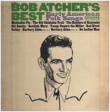 Bob Atcher
