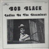 Bob Black