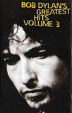 Bob Dylan's Greatest Hits Volume 3 - Bob Dylan