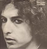 Hard Rain - Bob Dylan