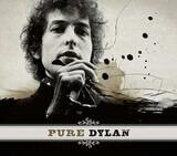 Pure Dylan - Bob Dylan