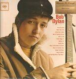 Same - Bob Dylan