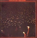 Before the Flood - Bob Dylan / The Band