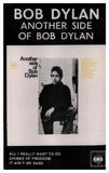 Another Side of Bob Dylan - Bob Dylan