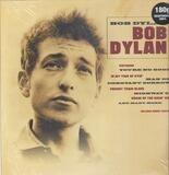 Bob Dylan - Bob Dylan