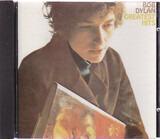 Bob Dylan's Greatest Hits - Bob Dylan