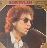 Golden Double Series - Bob Dylan