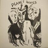 Planet Waves - Bob Dylan