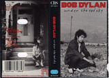 Under the Red Sky - Bob Dylan