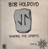 bob holroyd