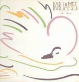 The Swan - Bob James