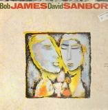 Double Vision - Bob James , David Sanborn