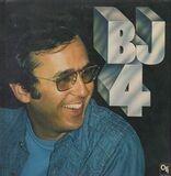 Bj4 - Bob James