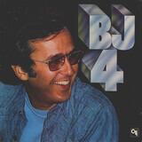 BJ4 (Bob James Four) - Bob James
