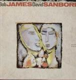 Double Vision - Bob James, David Sanborn