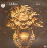 One - Bob James