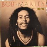 Chances Are - Bob Marley