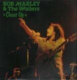 Cheer Up - Bob Marley & The Wailers