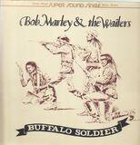 Buffalo Soldier - Bob Marley &The Wailers