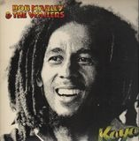 Kaya - Bob Marley