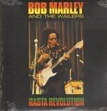 Rasta Revolution - Bob Marley & The Wailers