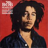 Rebel Music - Bob Marley & The Wailers