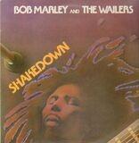 Shakedown - Bob Marley & The Wailers