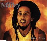 Why Should I / Exodus - Bob Marley