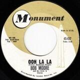 Ooh La La / Auf Wiedersehen Marlene - Bob Moore And His Orchestra And Chorus