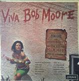 Viva Bob Moore - Bob Moore And His Orchestra