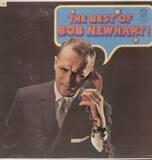 The Best of - Bob Newhart