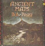 Bob Pegg