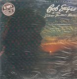 The Distance - Bob Seger And The Silver Bullet Band