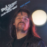 Night Moves - Bob Seger And The Silver Bullet Band