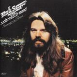 Stranger in Town - Bob Seger
